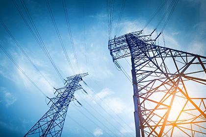 geração de energia termo elétrica - Áreas de Atuação - WOLFER - Automação